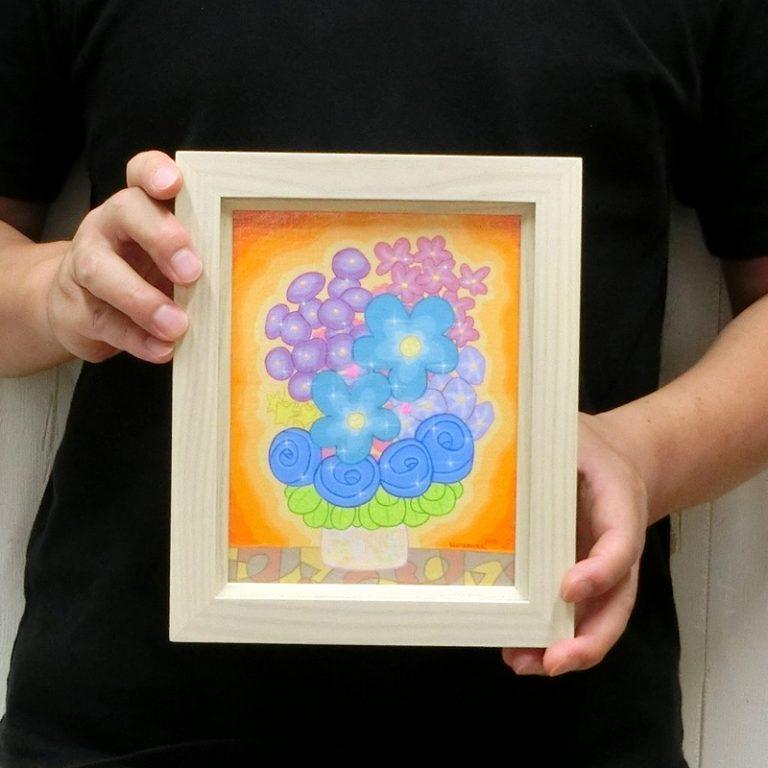 HH-original-tokimekukokoro