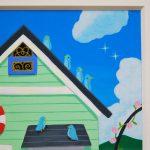 HH-original-paulharborhouse