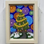 HH-original-christmashanabi
