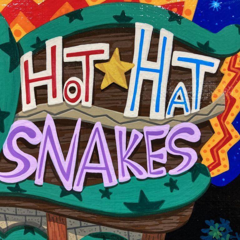 HH-original-hothatsnakes