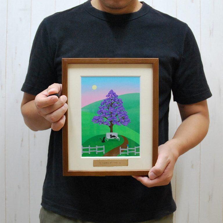 HH-original-jacarandatree