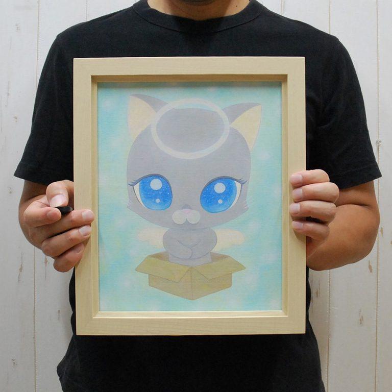 HH-original-tabidachinotoki